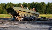 panzer-bild