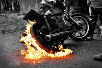 Burn_out2